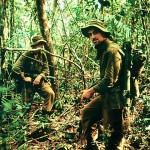 vietnam soldiers