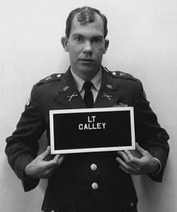 calley my lai