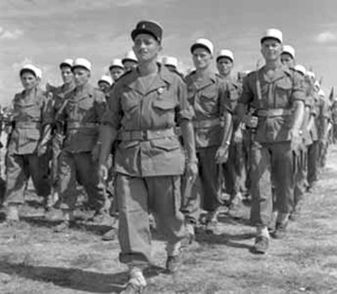 The first indochina war first indochina war publicscrutiny Choice Image