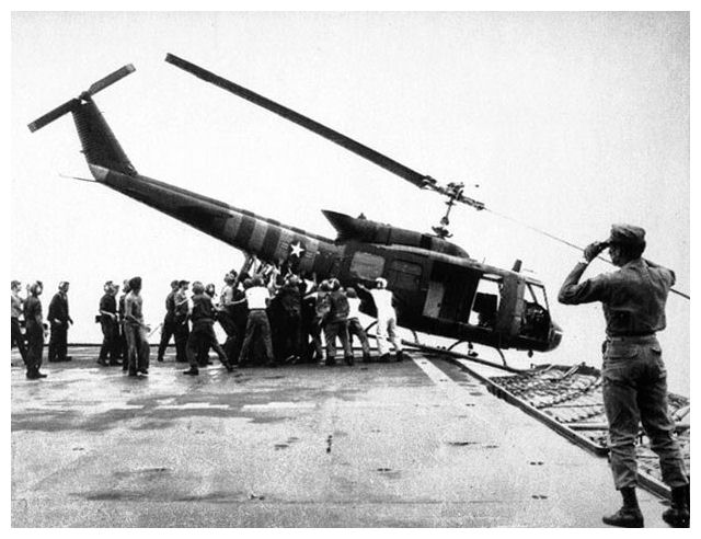 us withdrawal from vietnam essay American military strategy in the vietnam war,  the united states and vietnam,  major problems in the history of the vietnam war: documents and essays .