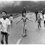 costs of the vietnam war