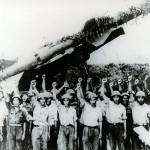 soviet involvement vietnam