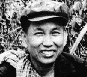 pol pot and the khmer rouge essay Cambodians under pol pot cambodia,  the khmer rouge,  rehabilitation of multi level surgery health and social care essay.