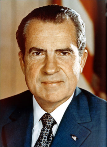 president nixon and the vietnam war essay Richard nixon (1913-1994) was president of the united states from january 1969 until his resignation in august 1974 nixon's administration initiated the withdrawal of american combat forces from vietnam, however several of its other policies proved controversial richard milhouse nixon was born.