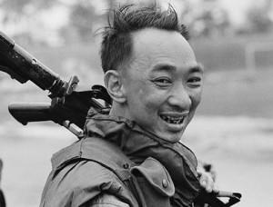 Nguyen Ngoc Loan