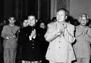 Sihanouk Camboya