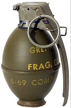 epub Welfare Economics of Public Policy: A Practical