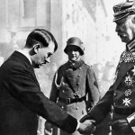 hitler's path to power
