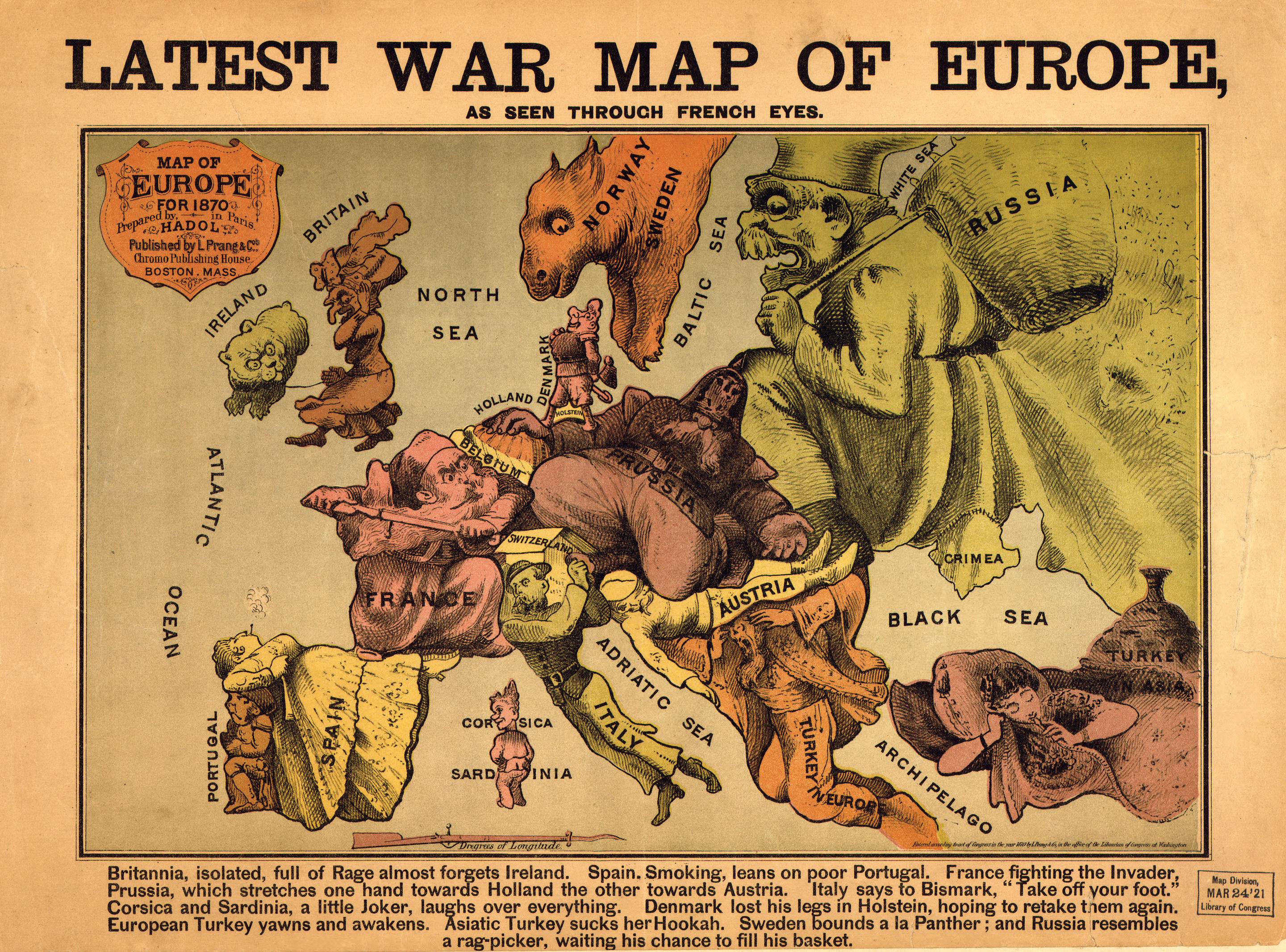 World war i maps the latest war map of europe 1870 gumiabroncs Image collections