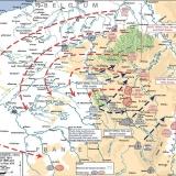 15. The Schlieffen Plan 1914