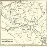 24. Die Westfront Dezember 1917
