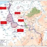 30. Vestfronten juli 1918