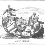 1890-lenfant-terrible-uk