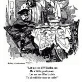 1896-the-story-of-fidgety-wilhelm-uk