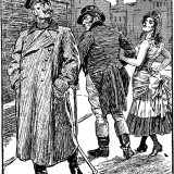 1904-britain-turning-his-back-on-germany-uk