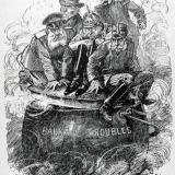 1913-balkan-troubles-uk