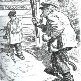 1914-bravo-belgium-uk