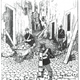 1914-german-made-streets-for-french-and-belgian-villages-uk