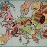 1914-hark-hark-the-dogs-do-bark-uk