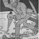 1914-little-serbia-spain