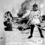 1914-misioneros-de-cultura-alemana-aust