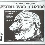 1914-phrenological-chart-explaining-the-upheaval-in-europe-uk