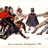 1914-the-european-balance-germany