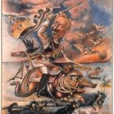 1914-the-tysk-anti-christ-russland