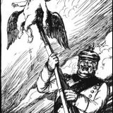 1914-the-german-plan-unknown