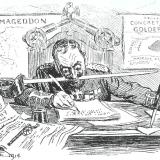 1914-planen-for-1915-uk