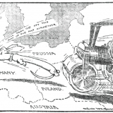 1914-the-steamroller-gets-going-uk