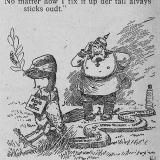 1914-the-tail-alltid-pinner-out-oss