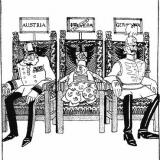 1914-la-triple-alianza-revisada-y-corregida-italia