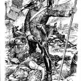 1914-the-triumph-of-culture-uk