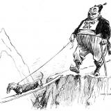 1914-turkey-headed-for-trouble-uk