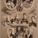 1914-dos-contra-siete-alemania
