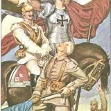 1914-sin nombre-alemania