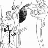1915-american-neutrality-germany