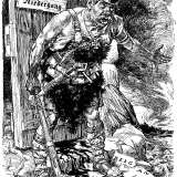 1915-kultur-uk