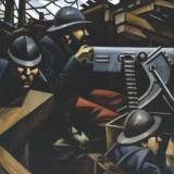 1915-la-mitrailleuse-uk