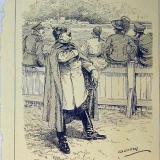 1915-on-the-fence-uk