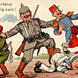 1915-our-beloved-fatherland-can-now-be-calm-germany