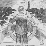 1915-steering-clear-of-the-rocks-us