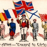 1915-the-allies-onward-to-victory-uk