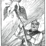 1915-the-gentle-german-uk