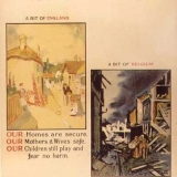 1915-the-hun-and-the-home-uk