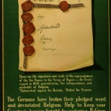 1915-the-scrap-of-paper