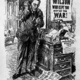 1916-bringing-it-home-us