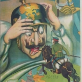 1916-delusions-of-wilhelm-russia