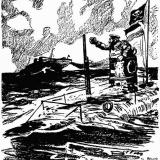 1916-germany-dishonoured-us